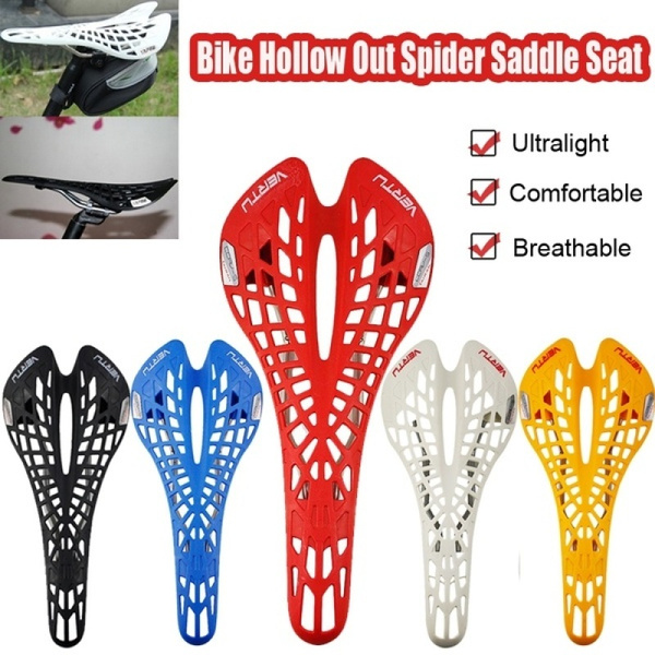 ultralightmat, hollowsaddleseat, seatsaddle, Sports & Outdoors