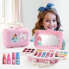 makeuptoolskit, girlsmakeuptoy, Toy, Princess
