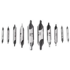 countersinkbit, centerdrillset, Tool, Metal