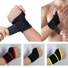 Fashion, compression, supportbelt, wristsupportbrace
