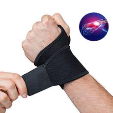 compression, wristsupportbelt, wristsupportbrace, wristguardband
