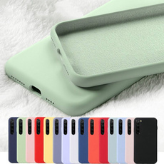 case, redmi, xiaominote10, Food