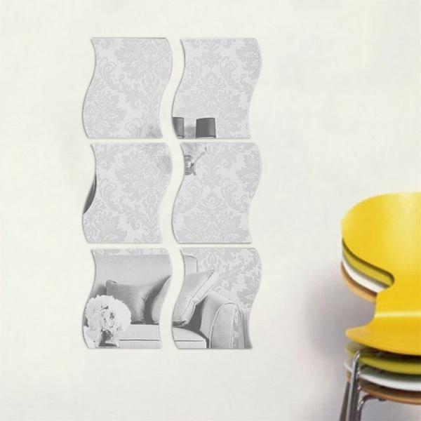 kitchenwalldecal, Home Decor, Stickers, selfadhesive