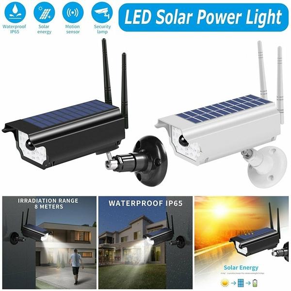 outdoorwalllamp, Lighting, Outdoor, pirmotionsensorlamp