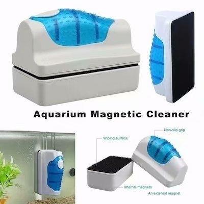Cleaner, fishtankcleaner, Tank, Mini