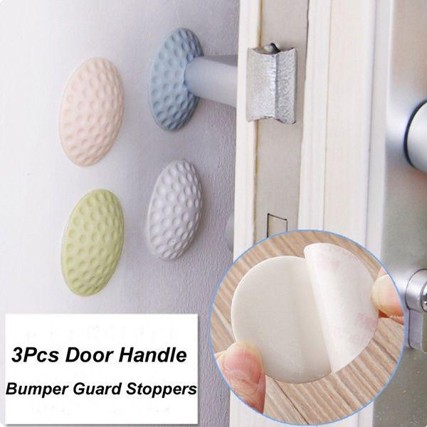 selfadhesivewallprotector, wallprotector, Door, 3dwallsticker