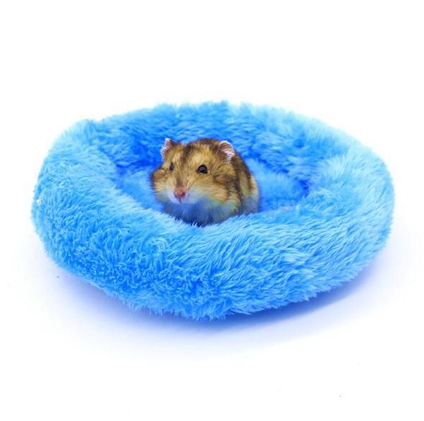 My neighbor totoro, hamsterbed, Pet Bed, pigbed
