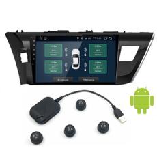 pressuretyresensor, usbandroidtpm, Cars, Monitors