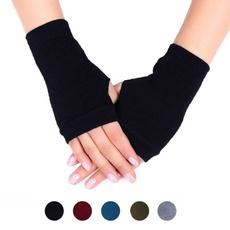 fingerlessglove, Touch Screen, warmglove, Winter