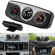 Compass, Cars, Vehicles, navigationball