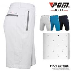 Shorts, mensgolfpant, pants, golfpant