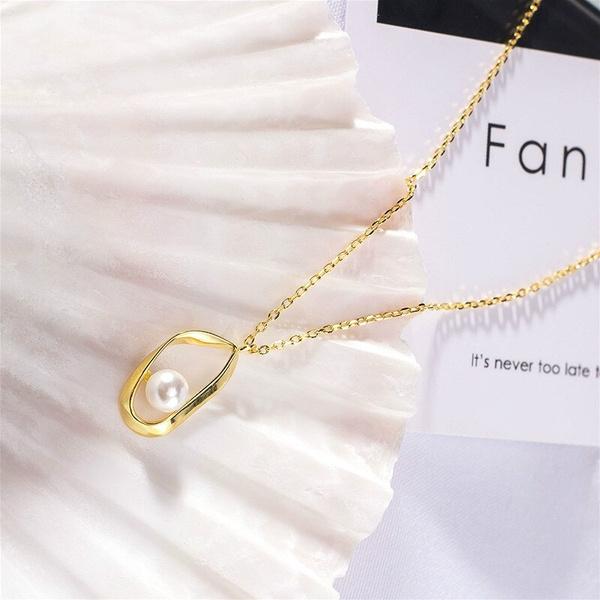 Sterling, Fashion, Jewelry, Irregular