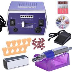 manicure tool, naildrillkit, Electric, Beauty