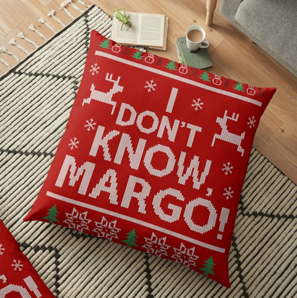 Fashion, Home Decor, Office, christmasvacation
