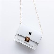 K-Pop, cute, Messenger Bags, btsbackpack
