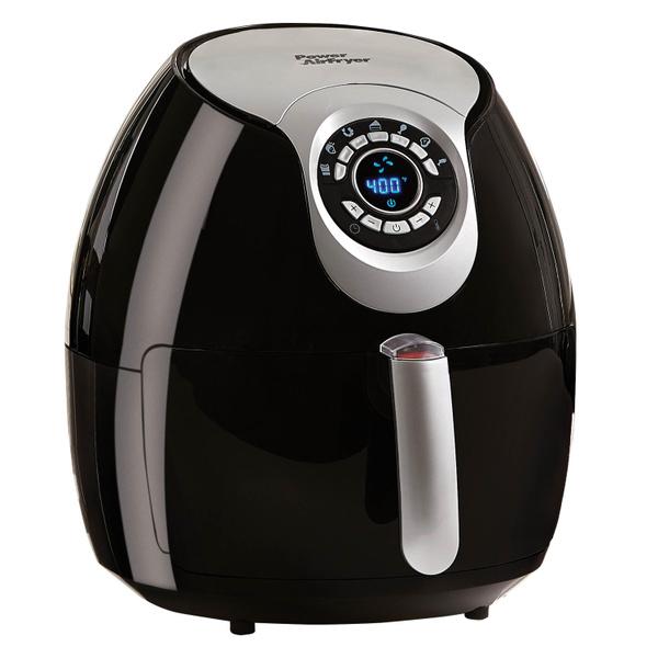 Small Appliances, Home, deepfryer, appliance
