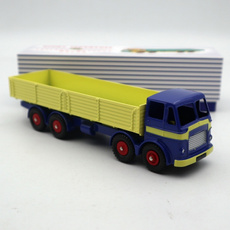 editionsdinky, Gifts, Cars, limitededitioncar