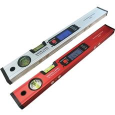 metricruler, angleslopetestruler, digitallevelwithdigitalinclinometer, digitalprotractor