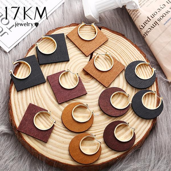 ethnicearring, boho, Fashion, Dangle Earring