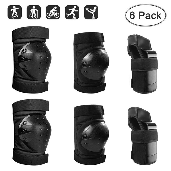 Outdoor, Cycling, Outdoor Sports, wristpad
