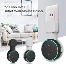 speakeraccessorie, Fashion Accessory, cadget, speakermount