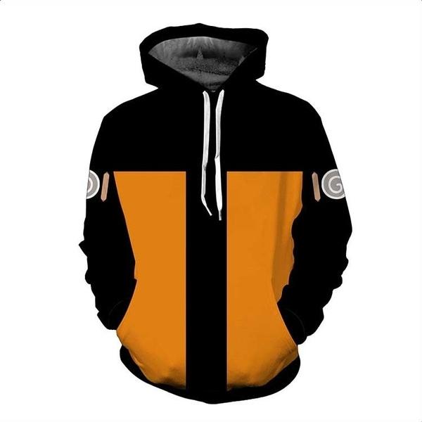 hooded, Cosplay, coatsampjacket, Fashion Hoodies