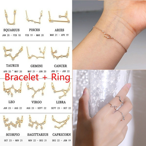 wedding ring, Gifts, Diamond Ring, Engagement