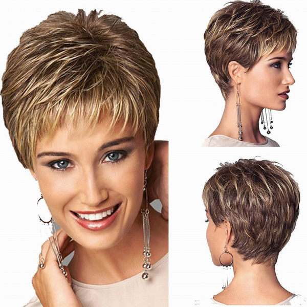 wig, hairstyle, Fashion, fashion wig
