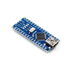 Compatible, usb, nano, arduino
