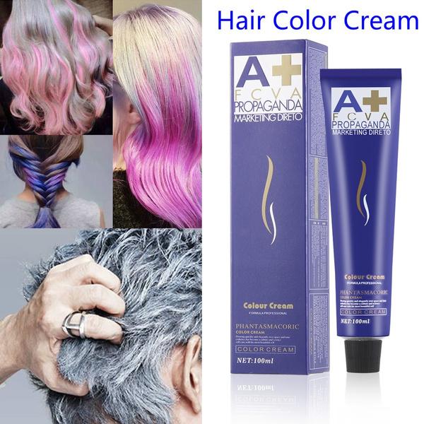 haircolorchalk, cosplaywax, temporaryhaircolor, Tool