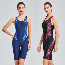lapsswimming, Fashion, women swimsuit, Racing