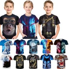kids, Summer, Fashion, kids clothes