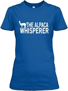 summer t-shirts, Cotton, Shirt, letter print