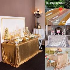 gold, partdecoration, decoration, rose gold