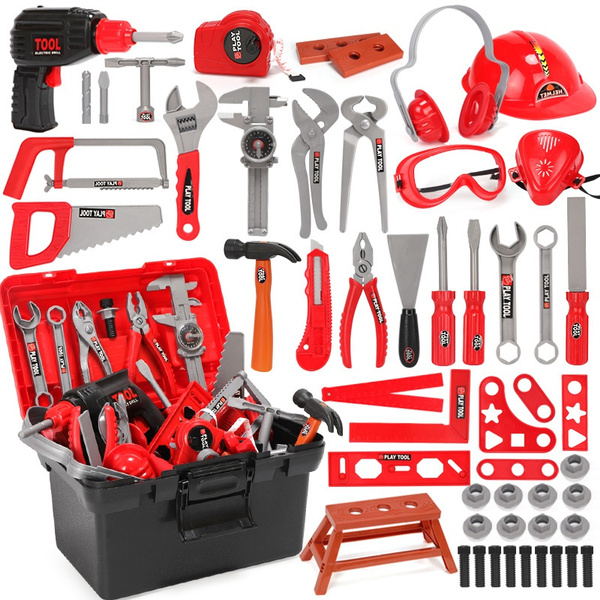 Toy, Toys and Hobbies, Children's Toys, Tool
