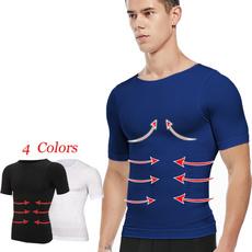Vest, Fashion, fitnessclothe, Shirt