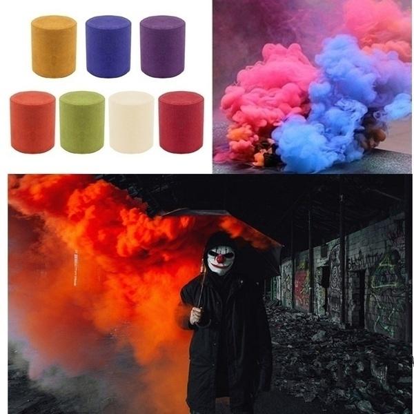 whitesmoke, rawmaterial, Toy, specialeffect