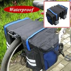 bikeseatbag, Bicycle, Sports & Outdoors, Bags