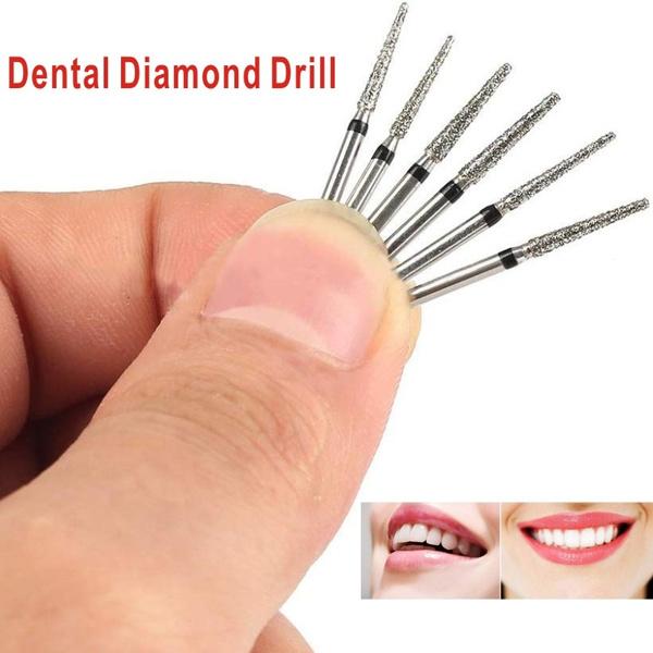 diamondbur, Phone, Mobile, dentalcare