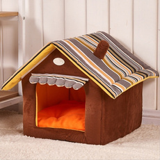 dog houses, Cat Bed, Pets, house