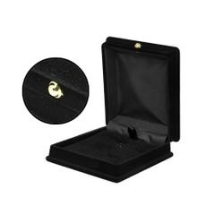 case, Box, velvet, Jewelry