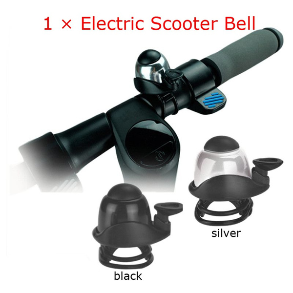 universalhorn, scooterpart, Bell, outdoorcycling
