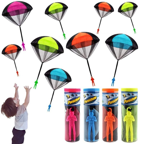 fly, Mini, Outdoor, Gifts