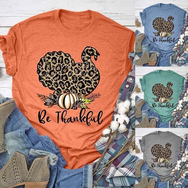 holidayshirt, Shorts, Shirt, Sleeve