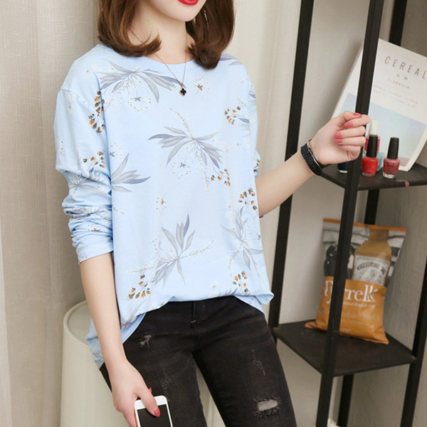 Fashion, Floral print, Shirt, Sleeve