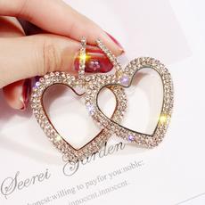 Fashion, Love, Jewelry, titanium