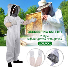 superthick, protectiveclothing, beekeepingequipment, Fashion