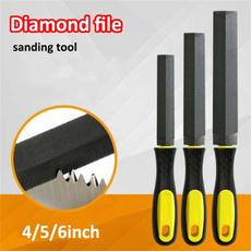 Steel, Sandals & Flip Flops, jaggedcutter, Jewelry