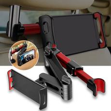 Mini, iphone 5, carheadrestholder, carseat