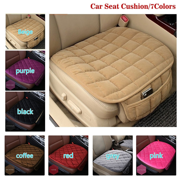 carfrontrearseatcover, carseatpad, Simple, Cars